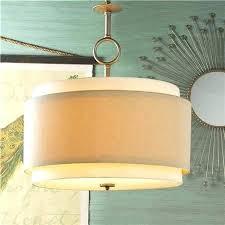 large drum pendant lighting large drum pendant lighting hanging large drum pendant light fixture shades of large drum pendant