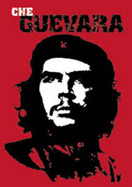 che guevara hero or terrorist some background research  che guevara hero or terrorist some background research