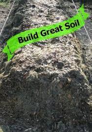 best soil for vegetable garden. how to build million dollar vegetable garden soil best for