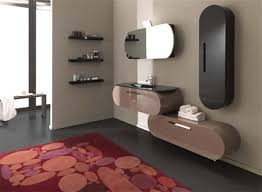 in bathroom design wastafel interior design inspiration flux