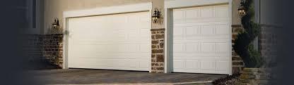 commercial vehicle commercial door vinyl