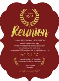 free reunion invitation templates 15 reunion invitation templates psd ai free premium templates