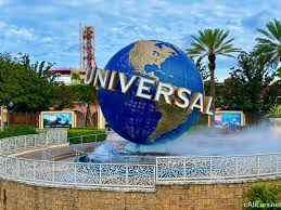 If you are looking to check availability for your next meeting or event and you want to include a promotion, please use the select and submit rfp button listed on each available promotion. Photos Here S What Universal Orlando Looks Like At Capacity Allears Net