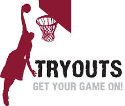 Houston Aau Select Basketball Team Tryouts Texas Meerkats Basketball