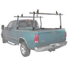 Buy Workstar Steel Pickup Truck Utility Ladder Rack 78.25