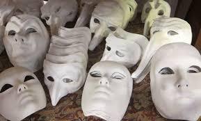 「仮面」の画像検索結果