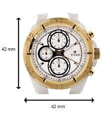 titan octane nf9308bm01j men s watches buy titan octane titan octane nf9308bm01j men s watches titan octane nf9308bm01j men s watches