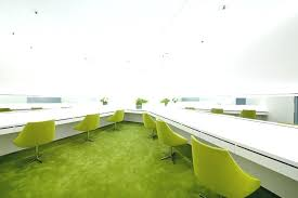 lime green office. Green Office Amazing Inspiration Where Line Meets Lime On Interior Designs Set Backyard View