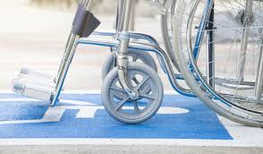 Image result for disability claim legal proceedings