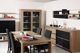 modern dining room storage. Fine Modern Dining Room Storage Cabinets Organize Intended Modern
