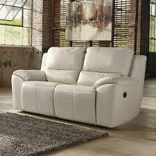 cream furniture living room. wonderful furniture living room set  valeton cream reclining sofa  loveseat inside furniture