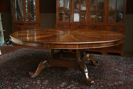 modest ideas round dining table for 10 strikingly design round oak throughout round dining room tables
