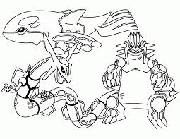 Legendary Bird Pokemon Coloring Pages My Localdea