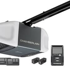 Choose The Best Garage Door Opener pertaining to Comfy | http ...