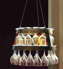 wine barrel chandelier chandeliers home design ideas wooden