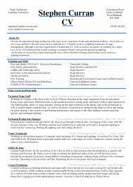 Microsoft Word 2003 Resume Template Professional Format Getessay
