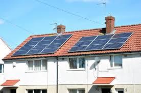 Instalador Fotovoltaico