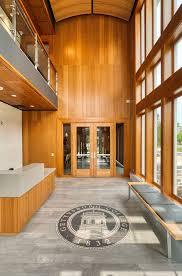 Interior Design Hull Garden State Tile Supplied Crossville Inc Empire Porcelain