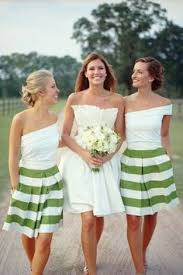 Image result for Finding Unique Bridesmaid Dresses