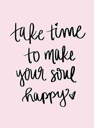 Pinterest Quotes About Happiness