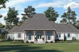 madden home design custom louisiana