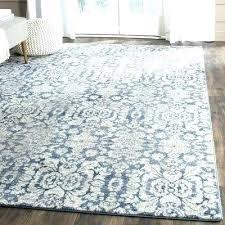 farmhouse area rugs best inspired modern laurel foundry olga gray rug ideas country