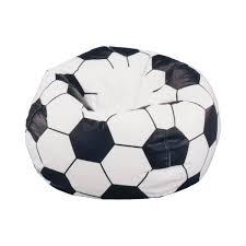 Amazon.com: Kid\u0027s Sports Soccerball: Kitchen \u0026 Dining