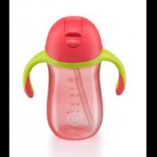 Отзывы о <b>Поильник Happy Baby Straw</b> Feeding Cup с трубочкой и ...