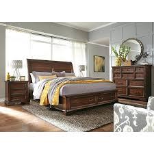 Costco Bedroom Furniture Image Of Beds Queen Costco Bedroom Furniture  Reviews .
