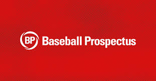 <b>Baseball</b> Prospectus | Insightful analysis for the discerning <b>baseball</b> ...