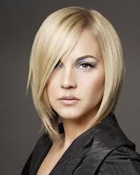Resultado de imagen para tipos de corte de cabello para mujer