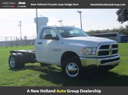 2018 dodge ram 3500 dually. wonderful ram 2018 ram 3500 in dodge ram dually