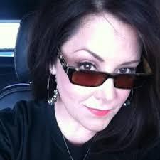 Anna Leonard Facebook, Twitter & MySpace on PeekYou