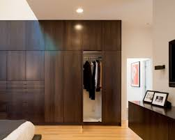 Exciting Bamboo Sliding Doors Gallery - Best idea home design ...