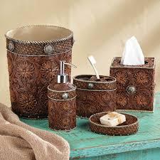Texas Star Bathroom Accessories Western Decor Western Bedding Western Furniture Cowboy Decor