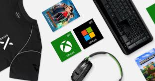 Maybe you would like to learn more about one of these? Xbox And Microsoft Gift Cards Microsoft Store