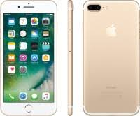 iphone 7 plus gold. design. the iphone 7 plus iphone gold