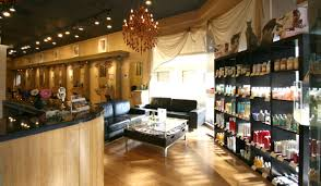 Fancy Hair Design Hair Salons Orlando Bonneviesalon1