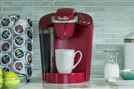 Keurig 2 0 Model Comparison Chart Keurig K55 Vs K250 Which One Is Right For You Coffeegearx