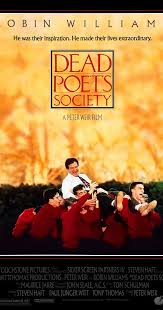 dead poets society soundtracks imdb