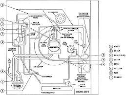 1976 dodge d100 wiring diagram wirdig 1976 dodge d100 wiring diagram