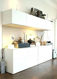 dining room storage cabinets. Ikea Dining Room Cabinets Buffet Sideboards And Hutch Storage