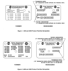 untitled Allison 4500 RDS Wire 143 at Allison 4500 Rds Wiring Diagram