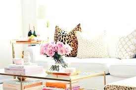 pink coffee table west elm terrace coffee table in brass hot pink coffee table book