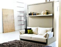 twin wall bed ikea. Wall Bed Ikea Couch Sofa Design Ideas Cabinets Beds Sofas And . Twin