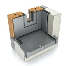 Granit Fensterbank Onlineshop Fensterbank Impakt X X Cm Anthrazit
