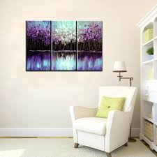 widely used tj maxx wall art inside wall arts canvas wall art home goods metal on home goods metal wall art with view photos of tj maxx wall art showing 12 of 15 photos