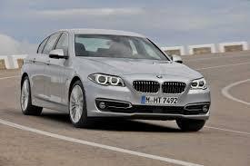 BMW Convertible funny bmw complaint : BMW Recalls 14,000 Vehicles to Replace Reflectors | CarComplaints.com