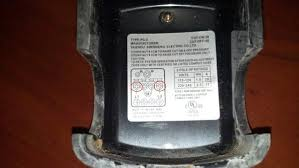 i am rewiring a well pump can you help me the wiring diagram can you help me the wiring diagram doityourself com community forums
