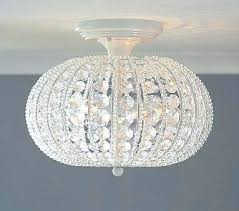 best light fixtures for low ceilings low ceiling chandelier chandelier ceiling plates low ceiling chandelier the